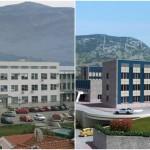 Trebinjska bolnica dobija novo ruho vrijedno 900 000 KM