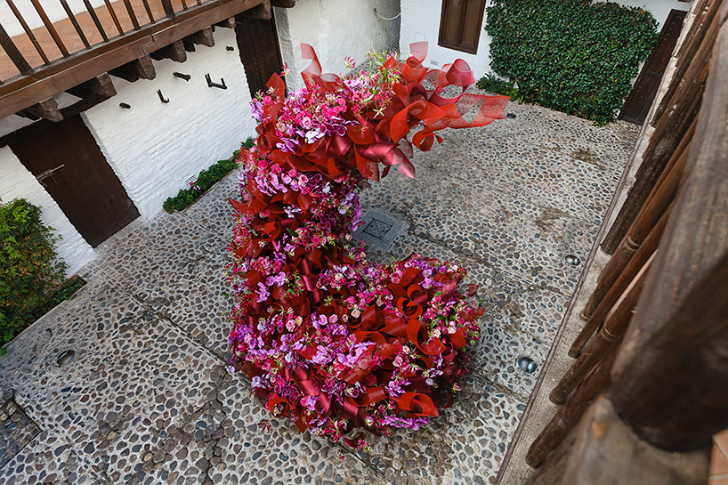 flora-international-flower-festival-designboom-6