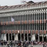 Zgrada koja je bila zabranjena za turiste pet vijekova