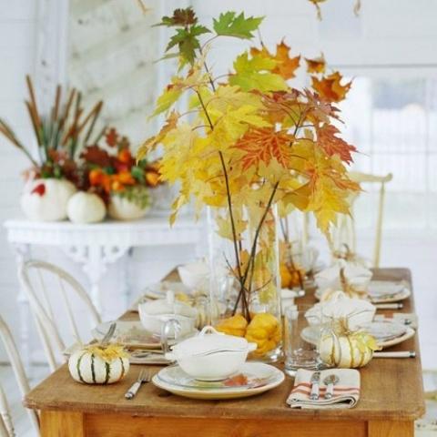 jesenje lisce kao dekor2