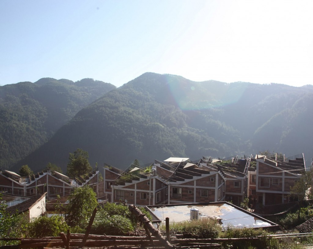 jintai selo kina