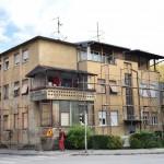 Počela obnova fasada u Banjaluci: Uskoro ljepše zgrade i ulice