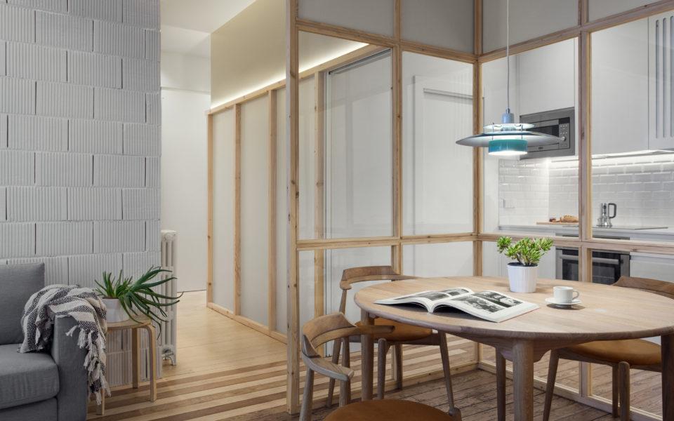 projects_plazamuseo_03-960x600