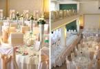 prostor za svadbu banja luka salon jelena