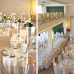 Top 5 najbolje opremljenih svadbenih salona u Banjaluci