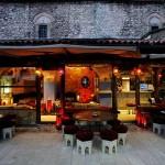 Nanina kuhinja: Šarmantna oaza najbolje bosanske kuhinje