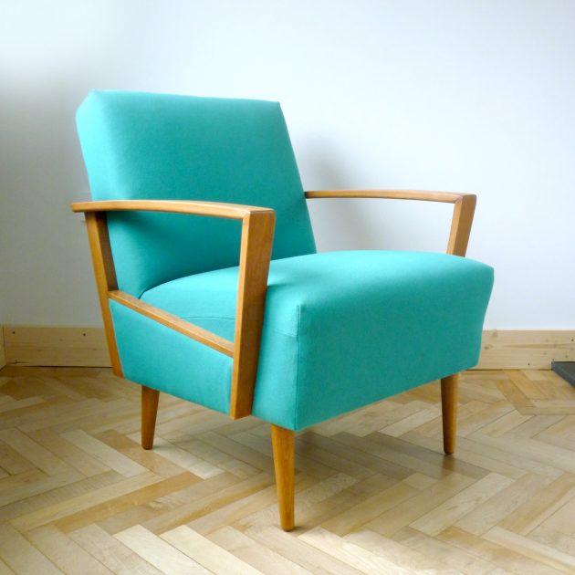 retro fotelja 2