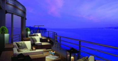 royal-penthouse-suite-hotel-president-wilson-1-1024x769