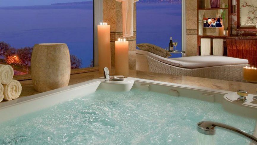 royal-penthouse-suite-hotel-president-wilson-geneva5-866x487