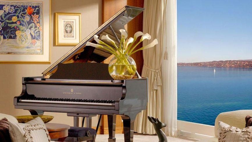 royal-penthouse-suite-hotel-president-wilson-geneva6-866x487