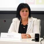 Golić: Uskoro izrada strategije za obnovu zgrada