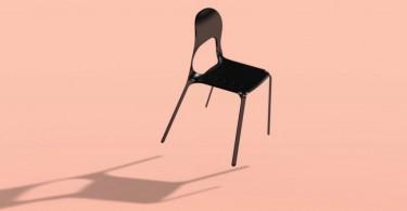 stolica teska 500 g