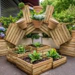 Banjaluka uskoro dobija urbane vrtove za uzgoj povrća