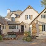 Zavirite u vilu koju Eva Longoria prodaje za 14 miliona dolara