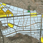 Saudijska Arabija gradi grad na pijesku od 7 milijardi dolara