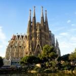 Manje poznate činjenice o najpoznatijim svjetskim građevinama