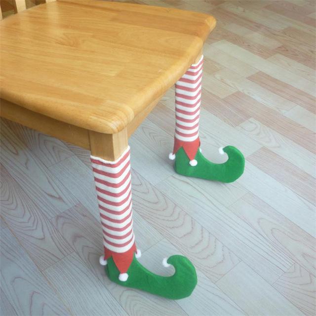 4pcs-Set-Christmas-Chair-Leg-Foot-Cover-Xmas-Strip-Stocking-table-leg-cover-decorative-Party-Dinning.jpg_640x640