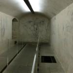 Tajna Michelangelove sobe u kojoj se skrivao 2 mjeseca