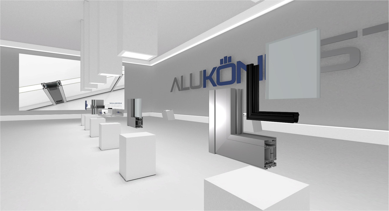 AKS VR Showroom 3