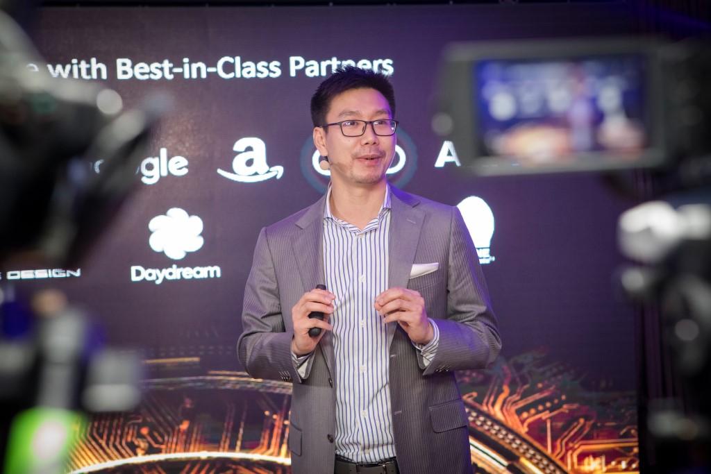 Huawei Mate 10 Pro_Jacky Zhao (1)