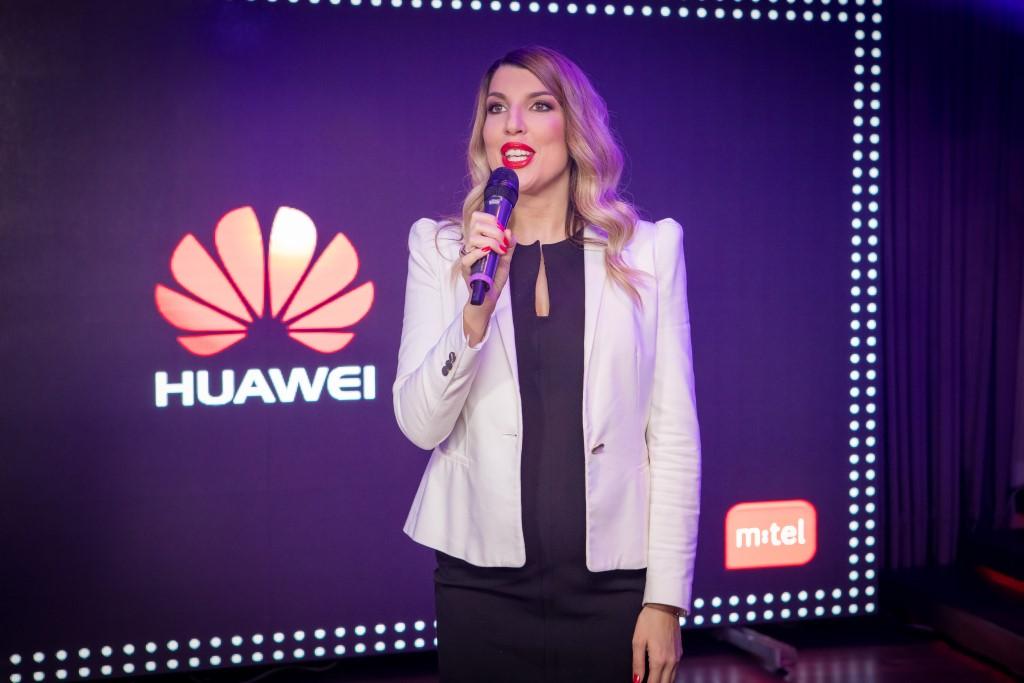 Huawei Mate 10 Pro_Milica Stojakovic Kondic