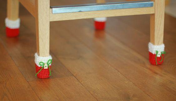a3f282e4acfdadda004197eefd5dfe03--chair-socks-slipcover-chair