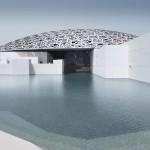 Kontroverzni muzej Louvre u Abu Dabiju: Sasvim drugačiji od drugih