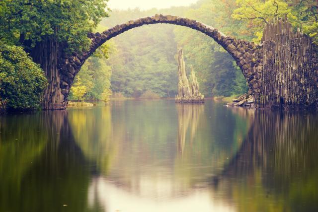 djavolji most