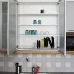 Jeste li čuli za finski način sušenja opranog posuđa?