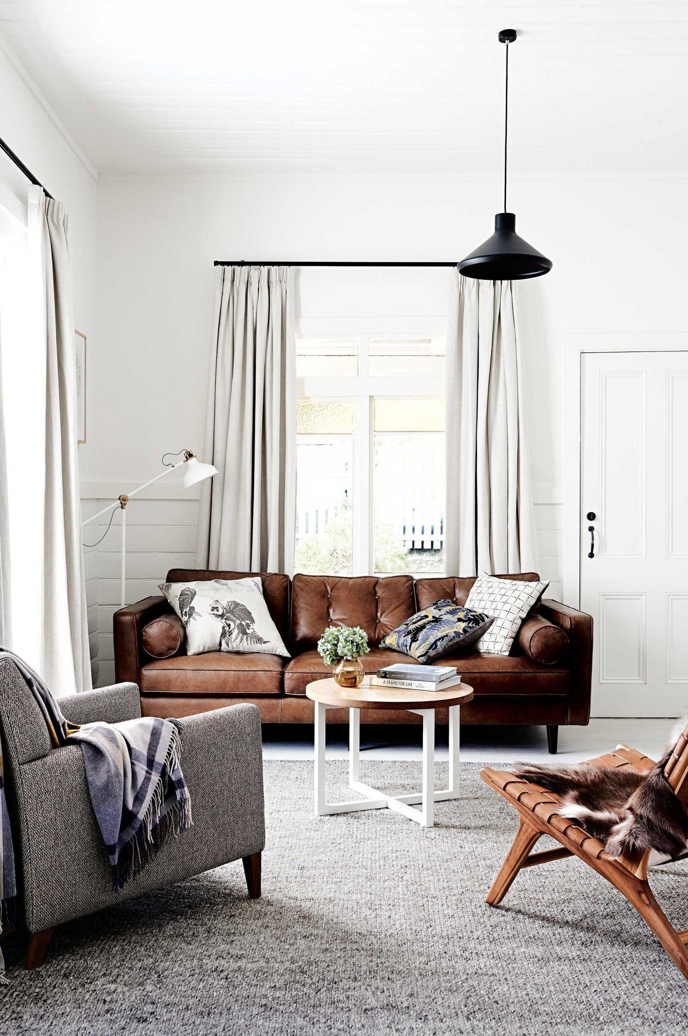 kozna sofa