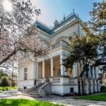 Najljepše beogradske kuće i zgrade