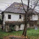 Za obnovu najstarije porodične kuće u Banjaluci zainteresovane ambasade Turske i Slovenije