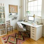Kako malu sobu učiniti većom?