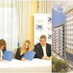 "Banjaluka dobija prvi međunarodno brendirani hotel ""Courtyard by Marriott"""
