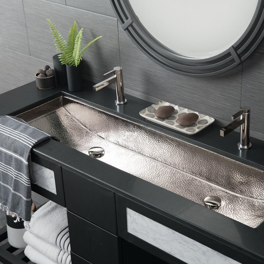 moderni lavabo