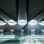 Izabrana je najbolja arhitektonska fotografija za 2017.