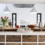 Jednostavan trik za funkcionalniju radnu površinu u kuhinji