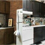 Preuređenje u tri koraka: Od ostarjele do moderne kuhinje