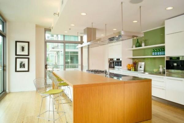 staklene kuhinjske plocice