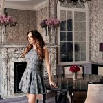 Tamara Ecclestone pokazala luksuznu vilu sa 57 soba