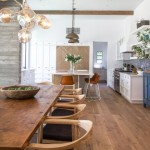 Koliko je moderan i lijep vaš dom: Trendovi uređenja za koje treba da znate