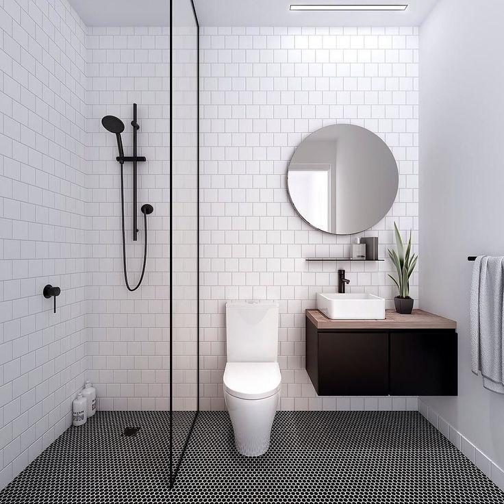 tus kabine za mala kupatila