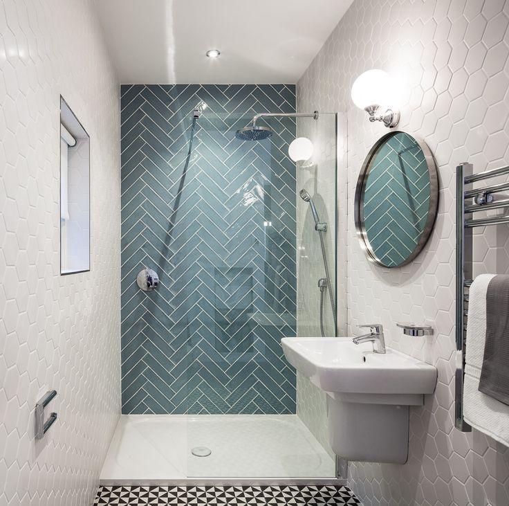 uredjenje malog kupatila