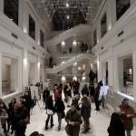 Arhitektonsko bijenale po treći put u Beogradu