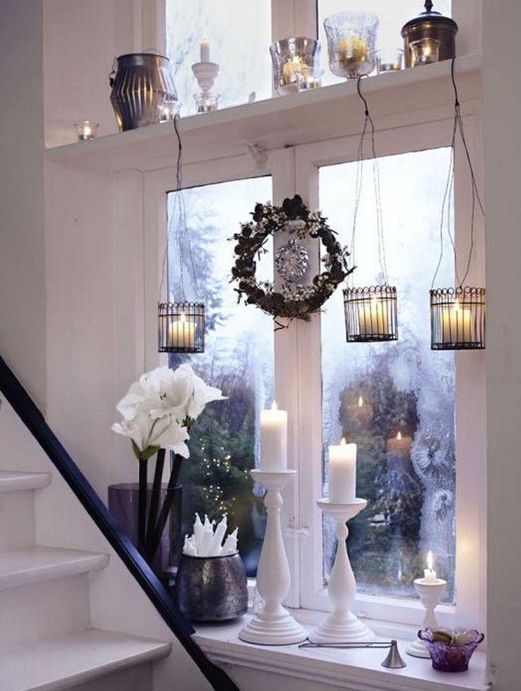 2d80d814a59b4d3bd20bb279534237cd--christmas-home-decorating-christmas-window-decorations