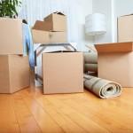 Ovih šest stvari ne bacajte iz svog doma