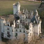 Devet hiljada ljudi sakupilo novac za kupovinu dvorca iz 13. vijeka