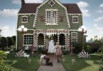 Gingerbread-House-Exterior-Christine-McConnell-1020x610