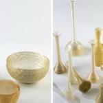 3D štampane alge mogle bi revolucionisati način na koji pravimo stvari