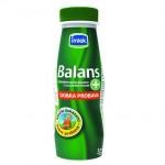 Balans plus – savršen ukus za osjećaj lakoće